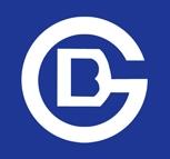Beijing Metro Logo