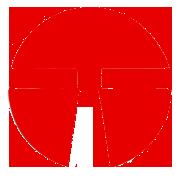 Tainjin Metro Logo
