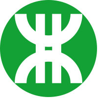 Shenzhen Metro Logo